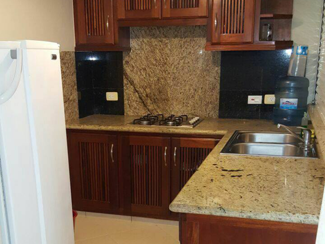 Appartement casa niza en location las terrenas 7 vente for Appartement en location